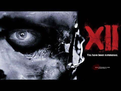 Двенадцать (2008) Ужасы Триллер