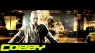 Chris Brown ft Eva Simons New Single 2010-Pass Out Unofficial Video