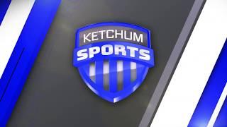 Ketchum High School Girls vs. Commerce Highlights