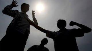 Motif Kekerasan Santri Nurul Ikhlas Berawal dari Hal Sepele