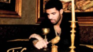 Drake-Tell Me Lies (BEST Quality)