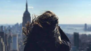 Vie à New York : Bilan Après Un An D'expatriation ! ✈️ | Harmony Lu