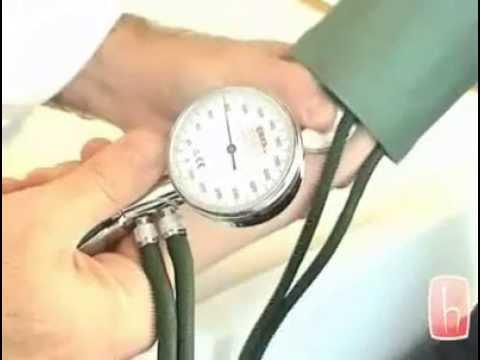 Aronii ciśnienie
