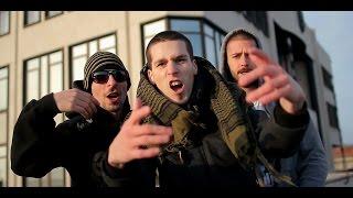 "Ekcelent - ""Východisko"" [OFFICIAL VIDEO] feat. Úplný Konec"