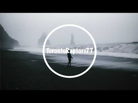 Zayn & Taylor Swift - I Don't Wanna Live Forever (NGO Remix) Cover