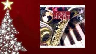 Brentwood - Demo O Holy night