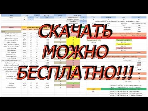 Инсайт похудение новосибирск