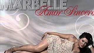 Sola Con Mi Soledad - Marbelle  (Video)