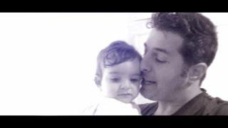 """David Bisbal - Me Enamoré De Ti - Para Mi Hija (Cover) - Canción de """"Los Ricos No Piden Permiso"""""""