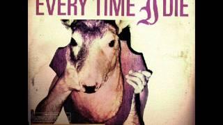 Every Time I Die - Rendez-Voodoo