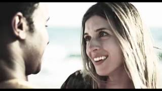 Дикарка - ужасы, боевик, триллер, драма  2013 HDRip CINEMANIA