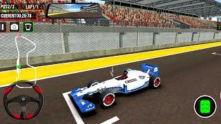 बेस्ट कार रेसिंग गेम डाउनलोड
