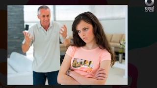 Diálogos en confianza (Familia) - Estrategias para entender a mi adolescente