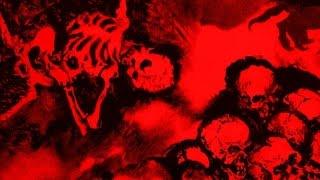 Edgar Allan Poe: The Conqueror Worm (read by Vincent Price)