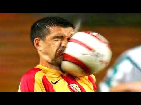 , title : '30 СМЕШНЫХ и нелепых моментов в футболе'