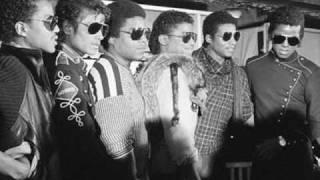 Michael Jackson Tribute - Do You Remember Me