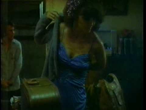 Back Roads (1981) Trailer