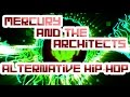 ♫ Mercury and the Architects - Tonight (Hip-Hop) FREE CC Music