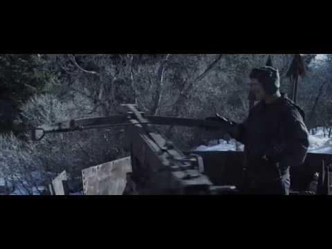 Thời đại của rồng - Phim Viễn Tưởng Mỹ Full HD VietSub