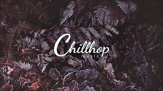 Philanthrope - Aspiration
