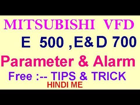 Peachy Mitsubishi Vfd Mitsubishi Ac Drives Mitsubishi Variable Frequency Wiring Database Liteviha4X4Andersnl