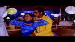 Dil Deewana Na Jaane [Full HD Song] | Daag | Chanderchur