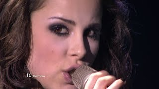 """2011.05.14 Eurovision Song Contest 2011 - Grand Final 