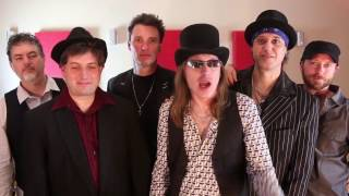 EPK Promotional Video- Southern Accents- Tom Petty & The Heartbreakers Tribute Band