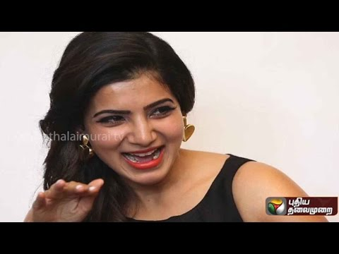 Samantha-to-produce-Lucia-directors-next-Tamil-movie