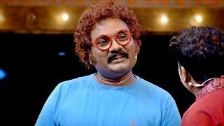 Komady Circus I Thambi & Suku - Skit I Mazhavil Manorama
