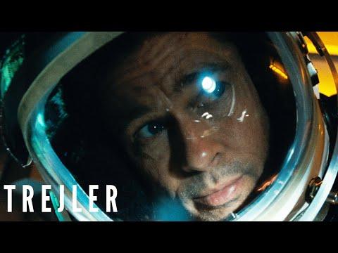 Novi film sa Bredom Pitom i nastavak Priče o igračkama u niškim bioskopima