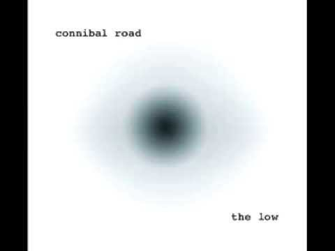 Connibal Road - Jesus for Sale - The Low