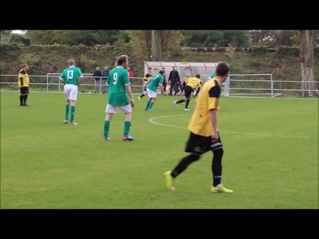 8.10.2016 - FK Litol - TJ Sokol Třebestovice