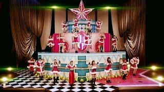 E-girls / Merry × Merry Xmas★