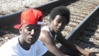 SwaggKing - Playing for keeps (Official Video) [HD]
