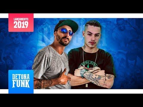 MC Mano Osso e MC Tetheus - Toma Com Força (Prod. Dieguinho NVI)