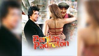 Peritos Padroton (2000) | MOOVIMEX powered by Pongalo