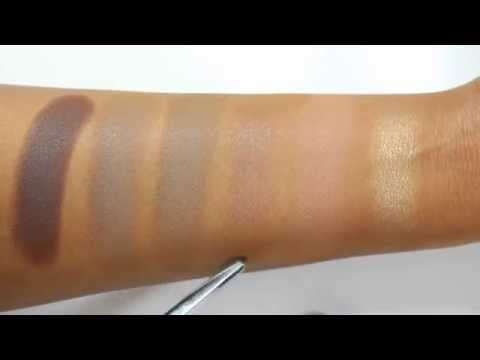 Powder Bronzer by Anastasia Beverly Hills #3