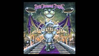 Devin Townsend Project - Deconstruction