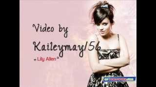 LDN - Lily Allen Lyrics