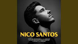 Musik-Video-Miniaturansicht zu Walk In Your Shoes Songtext von Nico Santos