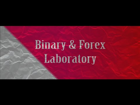 Site- urile necesare pentru lucrul cu opțiuni binare