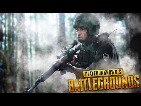 Playerunknown's Battlegrounds - ЛАЙФХАК ИГРЫ В PUBG!  Battlegrounds ЛУЧШАЯ СТРИМ ГРАФИКА 1440p