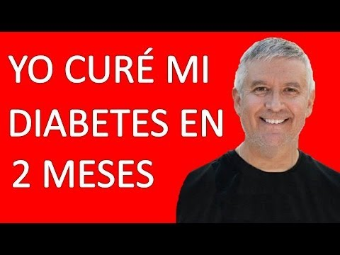 Diabetes tipo 1 en niños de beneficios
