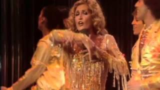 DALIDA-Gigi In Paradisco (without Intro) cropped