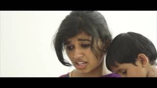 Oru Naal (award winning tamil short film) dedicated to Dr.abdul kalam.