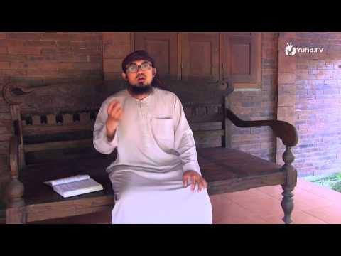Kultum Singkat Tentang Shalat Berjama'ah