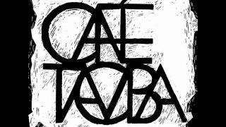 Cafe Tacuba-Amor Divino