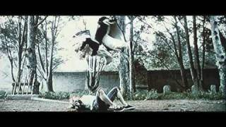 Trailer of Kill Bill : Volume 1 (2003)