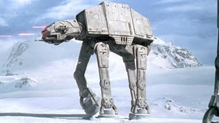Star Wars Tech That Actually Exists